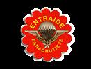 Entraide Parachutiste Militaire Aamci_10