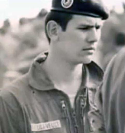 Philippe de Dieuleveult, du camp d'Idron au petit écran Aamci_16