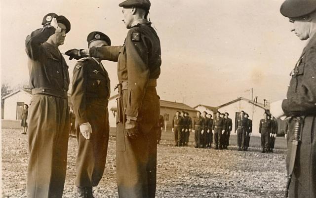 Camp d'Idron en 1948, des questions sans réponses  Aamci_20