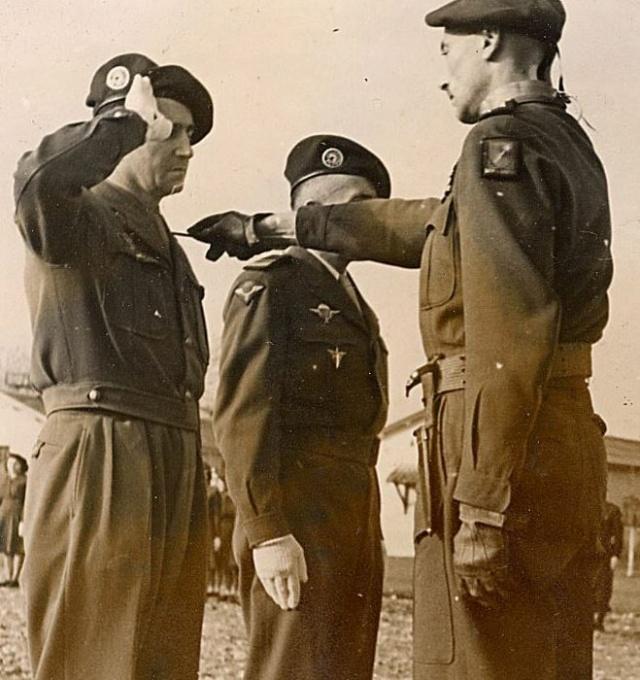 Camp d'Idron en 1948, des questions sans réponses  Aamci_21