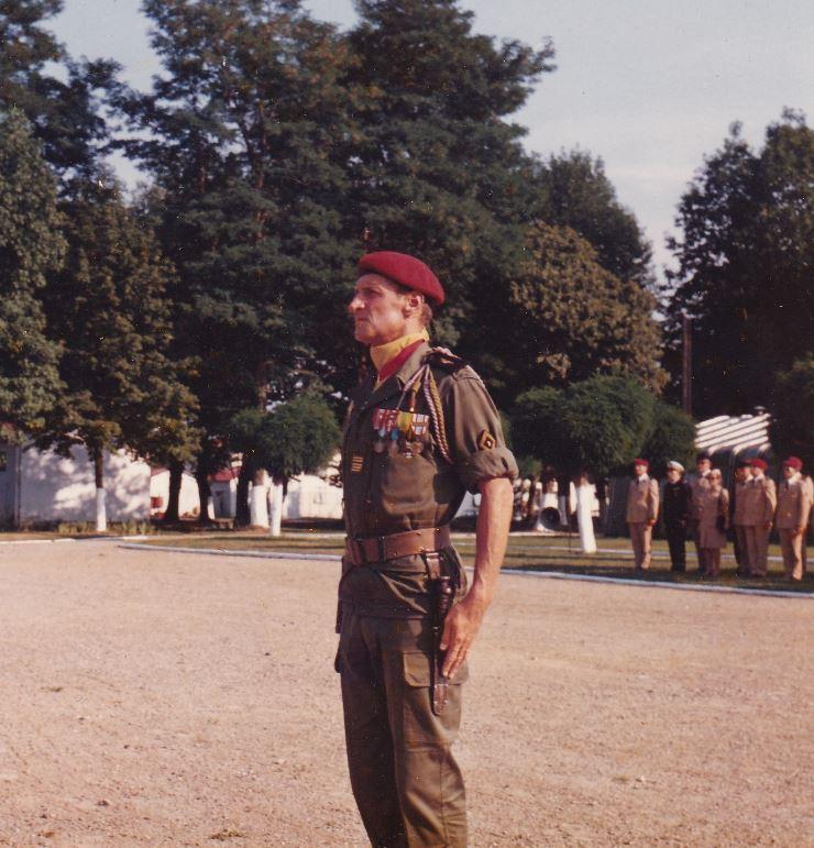 Le général FAYETTE Aamci_31