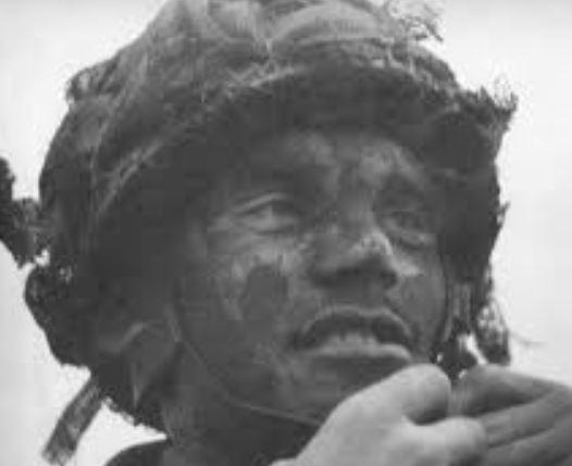- Guerre 1939 / 1945 Bs10