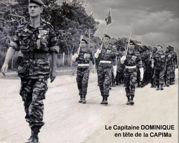 La CAPIMa, envoyez-moi un colonial Capima10
