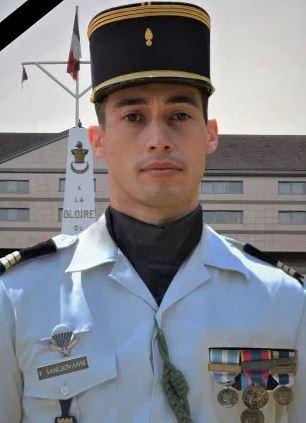 décès du capitaine François Sangiovanni Capita11
