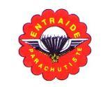 AG 2020 de l'Entraide Parachutiste Militaire. Fnep10