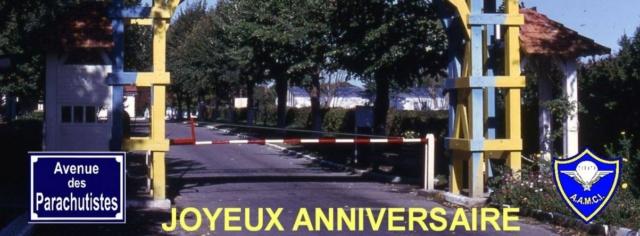 23 janvier Anniversaire d'Alexandre Wojtal Idron11