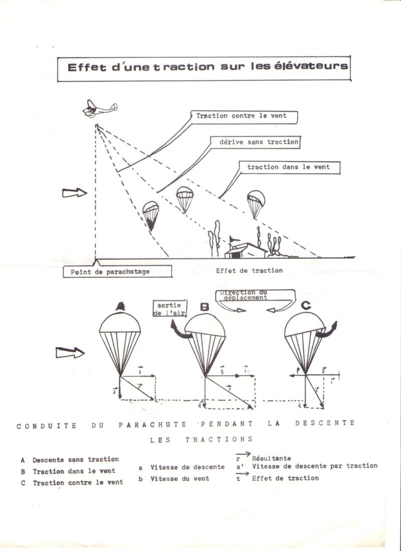 Livret Préparation Militaire para en 1980  Img_ve10