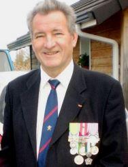 Jean Gérard FAYARD Jf10