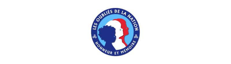 Association Les Oubliés de la Nation La_nat10