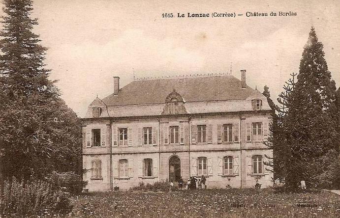 Le Lonzac Le_lon10