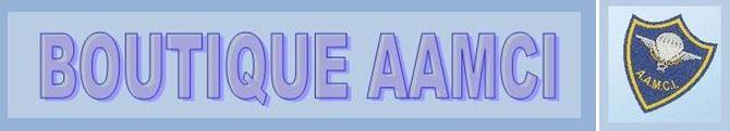 - LA BOUTIQUE Logo_b10
