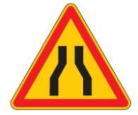 Lenteurs d'accès au forum et lors de la navigation. Look10
