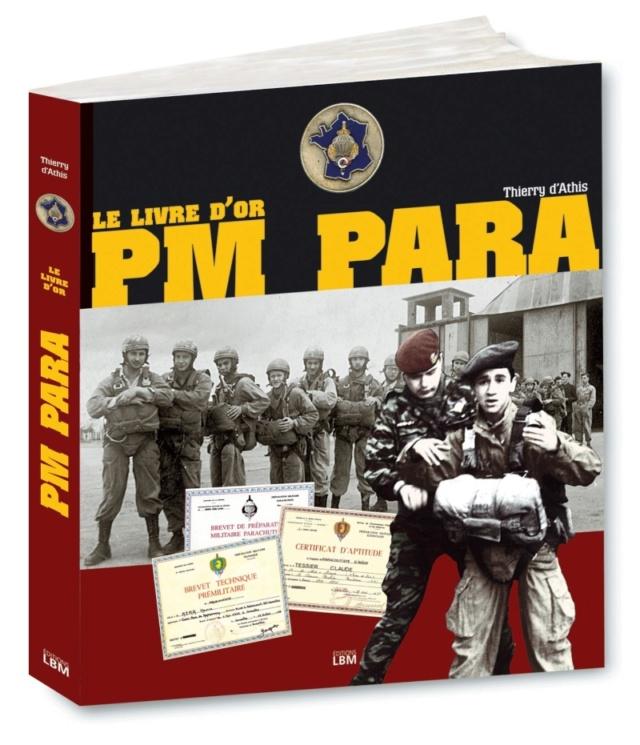 Livret Préparation Militaire para en 1980  Pm_par10