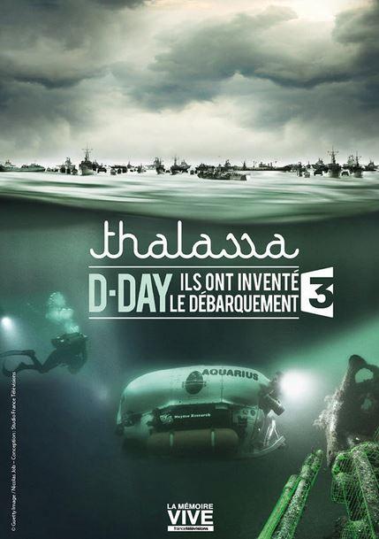 D-Day, ils ont inventé le Débarquement Qsdf10