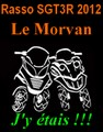 Pose du pot Leovince 4Road-Piaggio Mp3 et autres modifs Rasso214