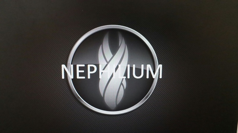 Nephilium.com ? 14043910