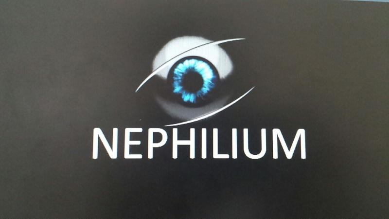 Nephilium.com ? 14043911
