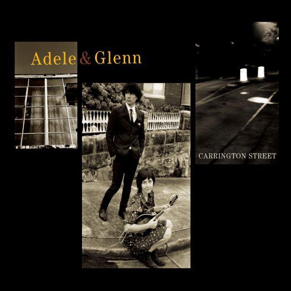 I Migliori Album del 2012 - Pagina 13 Adele_10