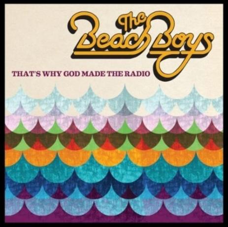 I Migliori Album del 2012 - Pagina 13 Beach_10