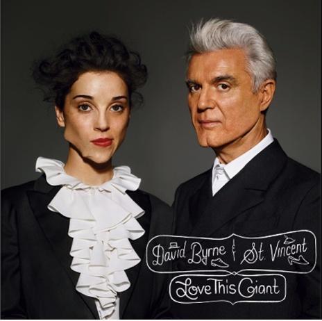 I Migliori Album del 2012 - Pagina 13 David_11