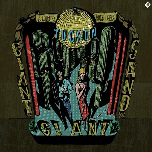 I Migliori Album del 2012 - Pagina 13 Giant_10
