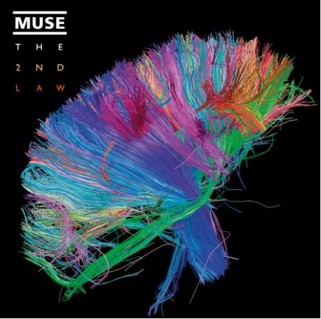 I Migliori Album del 2012 - Pagina 13 Muse_t10