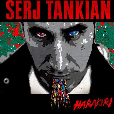 I Migliori Album del 2012 - Pagina 13 Serj_t10