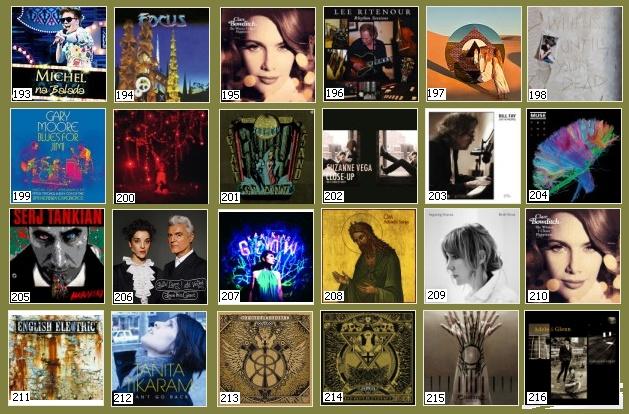 I Migliori Album del 2012 - Pagina 13 Zzz_1910