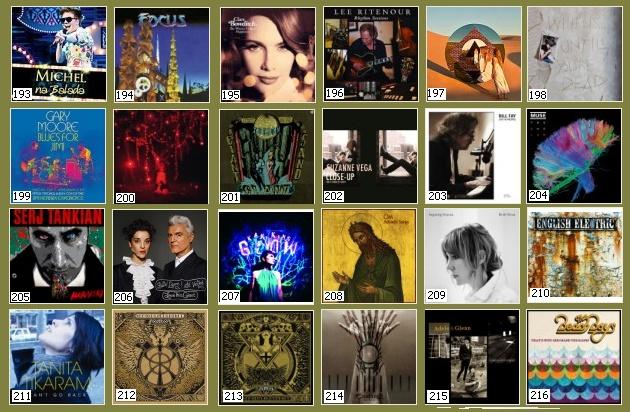 I Migliori Album del 2012 - Pagina 13 Zzz_1911