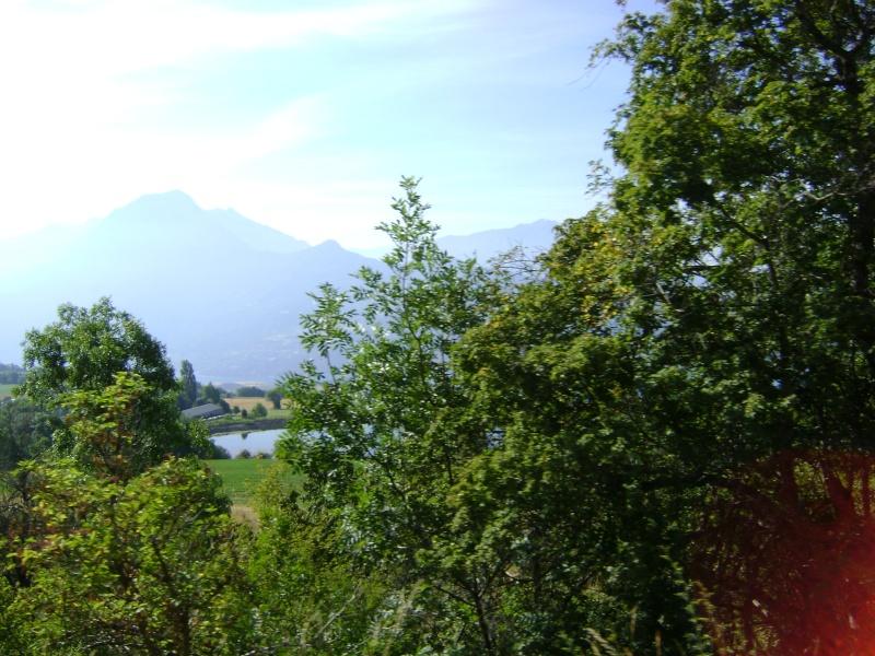 Mixte-Champsaur-Embrunais-Ubaye Dsc01910
