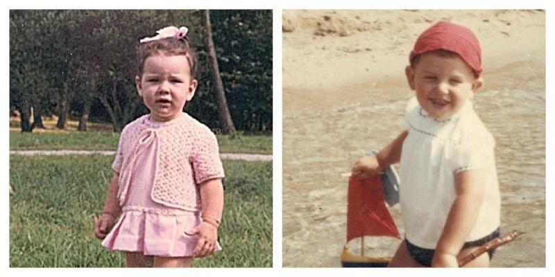 Quand vous étiez petits(es) Picmon10