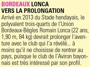 Romain Lonca - Page 2 Rl1110