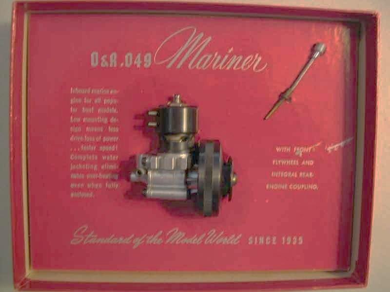 1955 O&R Mariner 049 Or049m10