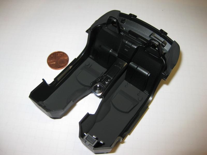 Mazda MX-5 Tamiya 1:24 gebaut von Paperstev 001_ba15