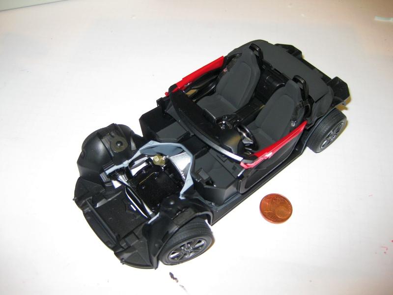 Mazda MX-5 Tamiya 1:24 gebaut von Paperstev 001_ba17