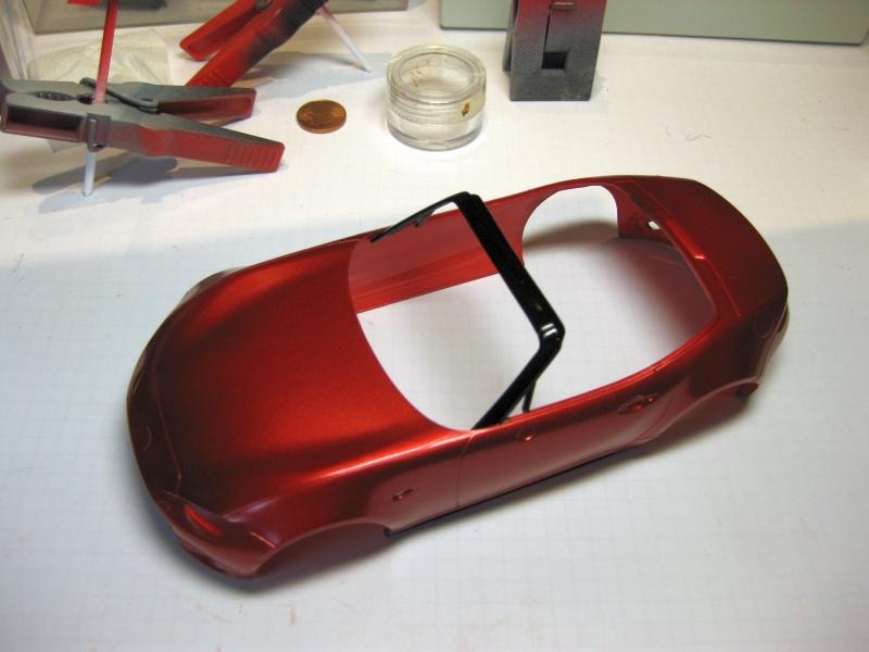 Mazda MX-5 Tamiya 1:24 gebaut von Paperstev 001_ba18