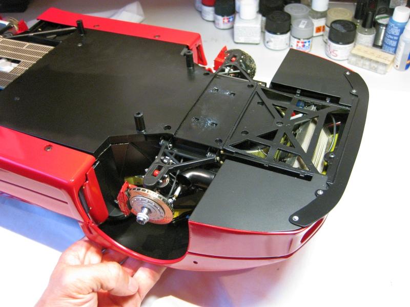 Ferrari F40 von Pocher 1:8 mit autograph Transkit gebaut von Paperstev - Seite 6 001_ha11