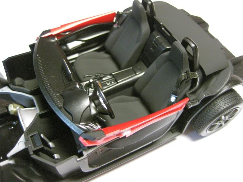 Mazda MX-5 Tamiya 1:24 gebaut von Paperstev 002_ba17