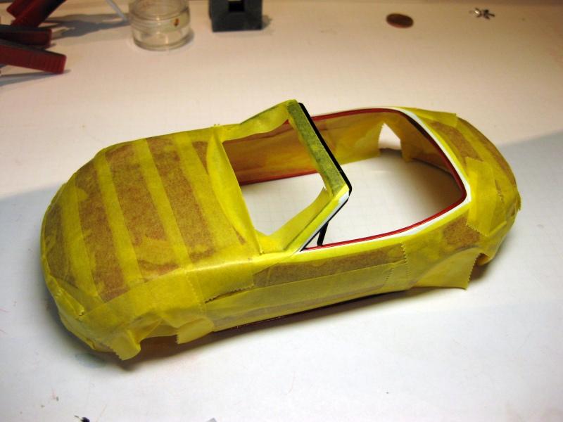 Mazda MX-5 Tamiya 1:24 gebaut von Paperstev 002_ba18