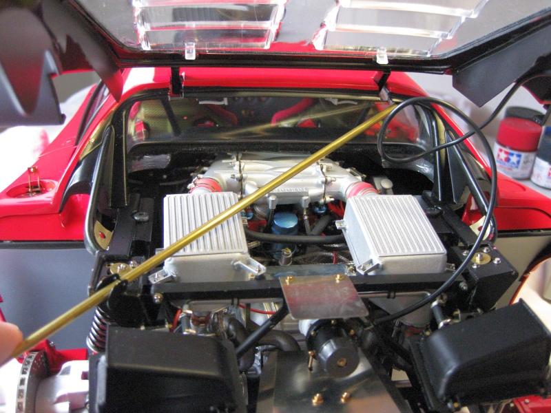 Ferrari F40 von Pocher 1:8 mit autograph Transkit gebaut von Paperstev - Seite 6 002_mo12