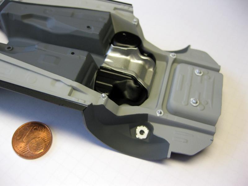 Mazda MX-5 Tamiya 1:24 gebaut von Paperstev 003_ba12