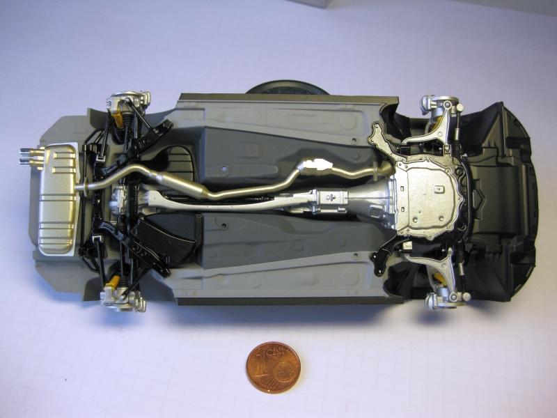 Mazda MX-5 Tamiya 1:24 gebaut von Paperstev 003_ba13