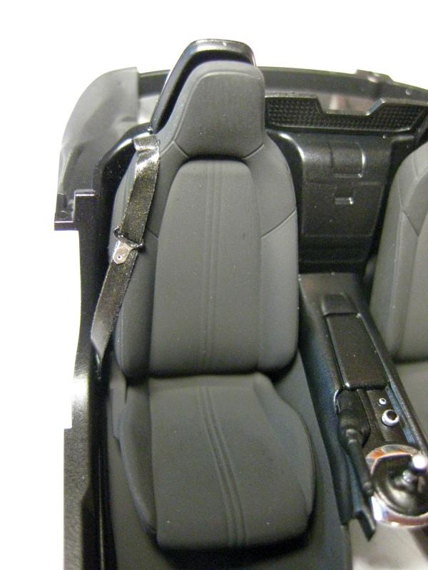 Mazda MX-5 Tamiya 1:24 gebaut von Paperstev 003_ba14