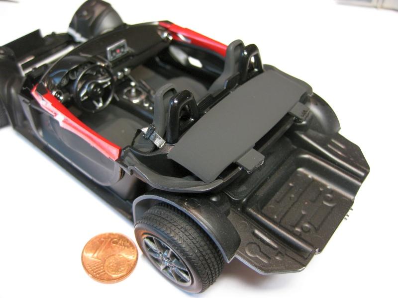 Mazda MX-5 Tamiya 1:24 gebaut von Paperstev 003_ba15