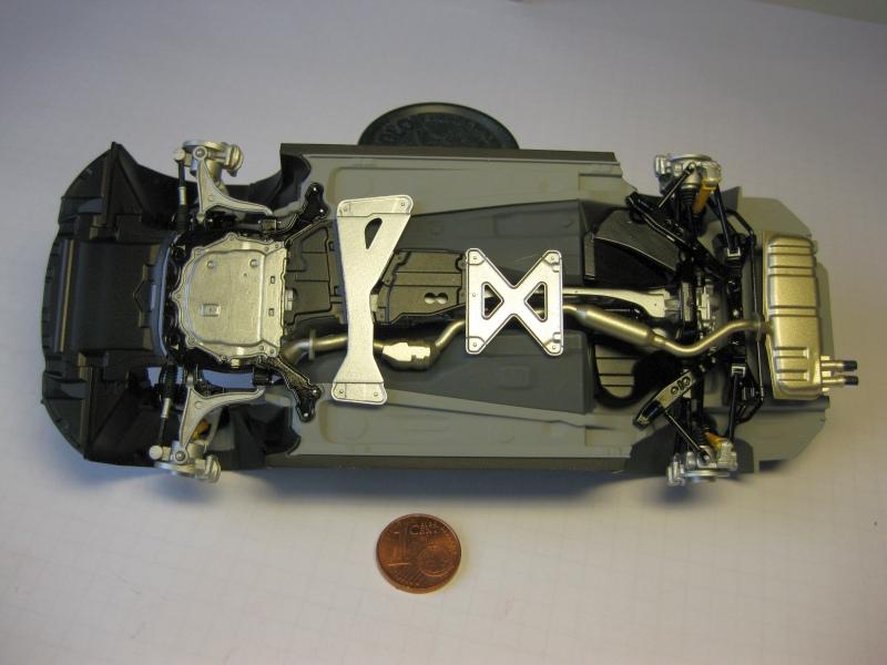Mazda MX-5 Tamiya 1:24 gebaut von Paperstev 004_ba13