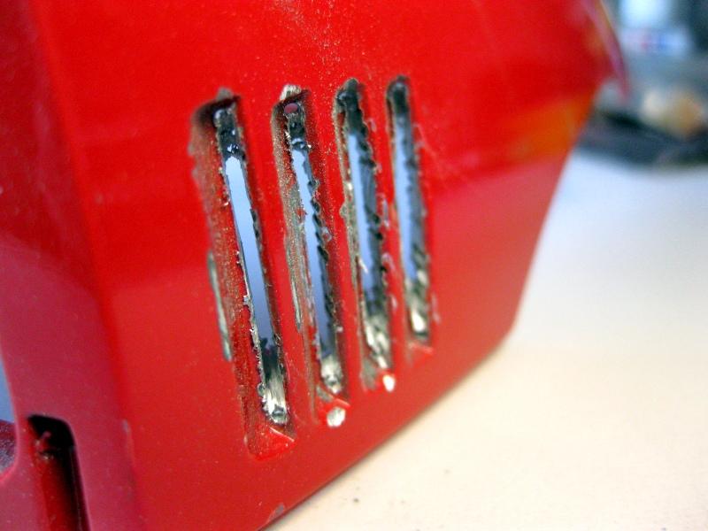 Ferrari F40 von Pocher 1:8 mit autograph Transkit gebaut von Paperstev - Seite 4 004_mo10