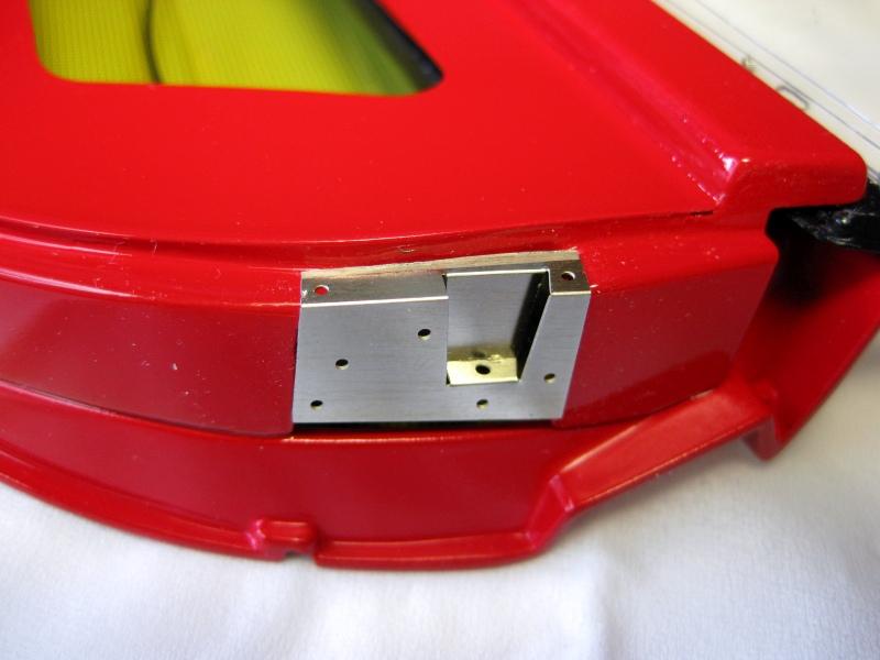 Ferrari F40 von Pocher 1:8 mit autograph Transkit gebaut von Paperstev - Seite 6 004_tz11