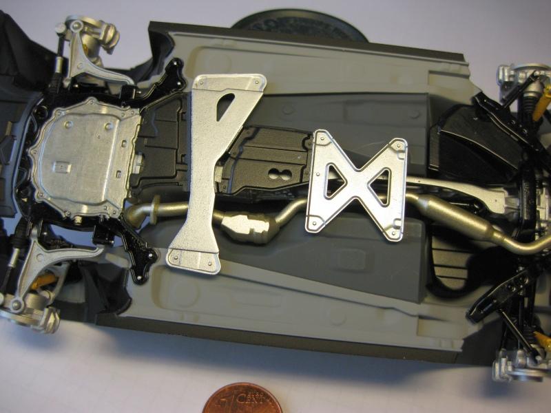 Mazda MX-5 Tamiya 1:24 gebaut von Paperstev 005_ba13