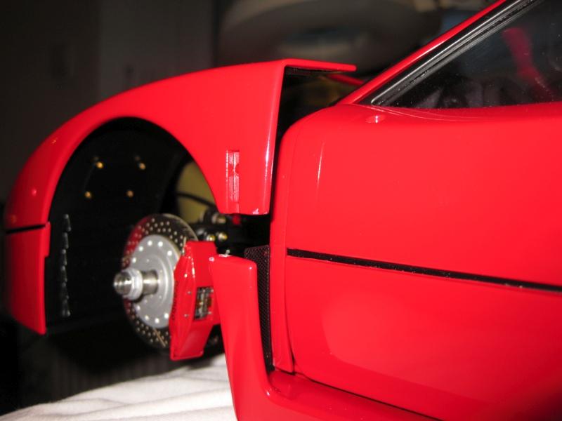 Ferrari F40 von Pocher 1:8 mit autograph Transkit gebaut von Paperstev - Seite 6 005_ha11