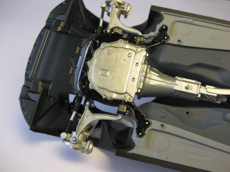 Mazda MX-5 Tamiya 1:24 gebaut von Paperstev 006_ba11